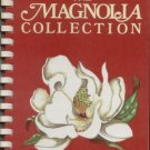 MAGNOLIA COLLECTION  GENE WESTBROOK VG Signed