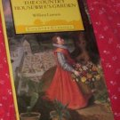 Country Housewife's Garden by William Lawson (1983)  (A