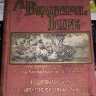 STORY OF A BEAUTIFUL LIFE  FREDERICH W FARRAH  1900 HC