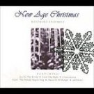 New Age Christmas [CD & DVD] - Westwind Ensemble NIS