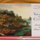 Voyaging to Cathay by Alfred H. Tarmarin (1976)