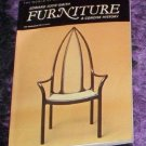 Furniture , Edward Lucie-Smith 1979 TPB