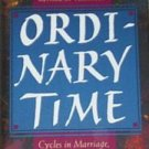 Ordinary Time by Nancy Mairs (1993)  NEW