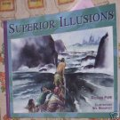 Superior Illusions by Richard Pope (1999) NEW (A)