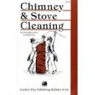 Chimney and Stove Cleaning Chris Curtis Donald Post NEW