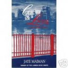 Crazy for Loving by Jaye Maiman (1992)