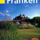 FRANKEN  GERMANY ARTCOLOR EDITION 1996