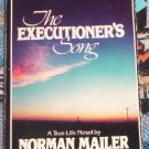 Executioner's Song by Norman Mailer (1990) AUDIOBOOK