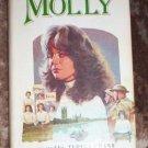Molly by Teresa Crane (1982)