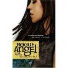 Destiny (Rogue Angel, Book 1)  Alex Archer NEW