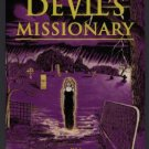 The Devil's Missionary by James B. Flook (1997)