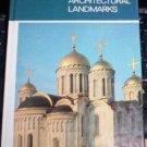 Vladimir Architectural landmarks Aurora Art Publisher