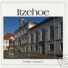 ITZEHOE---SCHILGEN PHOTOGRAPHER