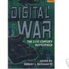 Digital War by Robert L. Bateman III (2003)