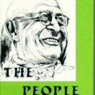 The People I Love by Vincent Arthur Yzermans (1976)