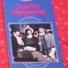 THE SCARLET PIMPERNEL  1935 VHS LESLIE HOWARD