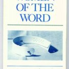 Women of the Word  Camille S. Littleton, Janice Bracken
