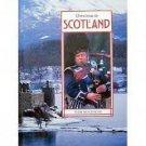 Christmas in Scotland  Christmas Around the World Book
