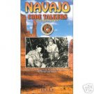 NAVAJO CODE TALKERS, THE EPIC STORY