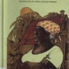 Greedy Mariani and Other Folktales of the Antilles (...