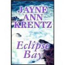 Eclipse Bay by Jayne Castle (2001) UNABRIDGED