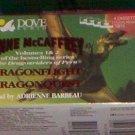 Dragonquest/Dragonflight by Anne McCaffrey (2002) Unabr