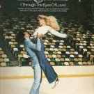 Theme From Ice Castles (Through The Eyes Of Love) 1978