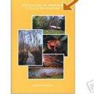 The Nature of Missouri by Robert Folzenlogen (2004) (A)
