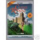 Castle Roogna Piers Anthony AUDIOBOOK  abridged  XANTH