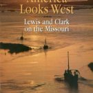 America Looks West by Eric Fowler, Hal Sterns, Harry...