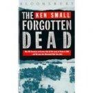 The Forgotten Dead by Ken Small, Mark Rogerson (1990)