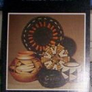 Pueblo Crafts by Ruth Murray Underhill (1984)  NEW