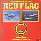 Red Flag by George Hall, Michael Skinner, Air Combat