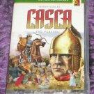 Casca: The Persian  BARRY SADLER  AUDIOBOOK