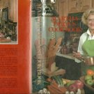 Martha Dixon's Cook Book, 20th Anniversary Issue Signed