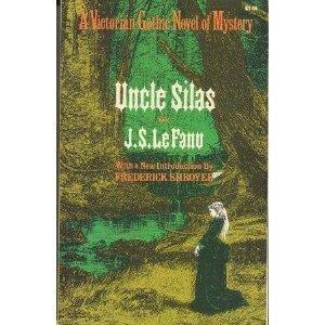 Uncle Silas a Tale of Bartram Haugh (1966)