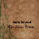 BAKA BEYOND - FOREST PEOPLE - RHYTHM TREE - CAMEROON - AFRICA - CD
