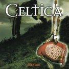 CELTICA - BEST OF CELTIC - TRIAD - CRAOBH RUA - CAMERATA MEIGA - IRELAND - IRISH - CD