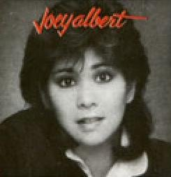 Joey Albert - Expressions