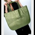 """ILT-Green Bag""  by Zhanna Zabolotskaia"