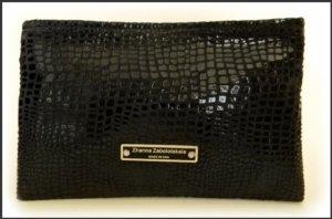 Evening wallet / purse - 4