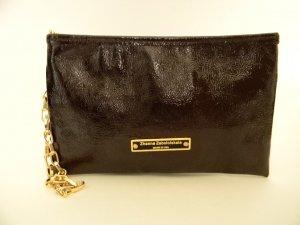 Evening wallet / purse - 12
