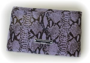Evening wallet / purse - 8
