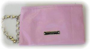 Evening wallet / purse - 13