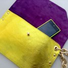 Mini IPad bag 2