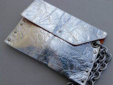 Mini IPad bag 7