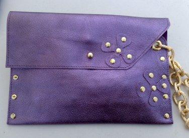 Mini IPad bag 12