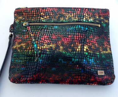 Bag for large size IPad 2