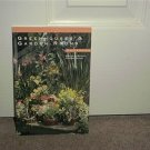 BROOKLYN BOTANIC GARDEN GREENHOUSES & GARDEN ROOMS BOOK BRAND NEW