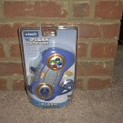VTECH VFLASH CONTROLLER ~USE FOR LEFT OR RIGHT HAND!~ BRAND NEW!